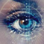 Изобретен имплант для лечения глаукомы