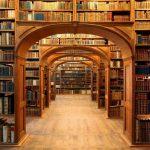 Уважаемые коллеги. Информируем вас об открытии на нашем сайте раздела «Библиотека кератопластики».