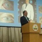 18 октября делегация глазного банка «АйЛаб» посетила г. Казань.
